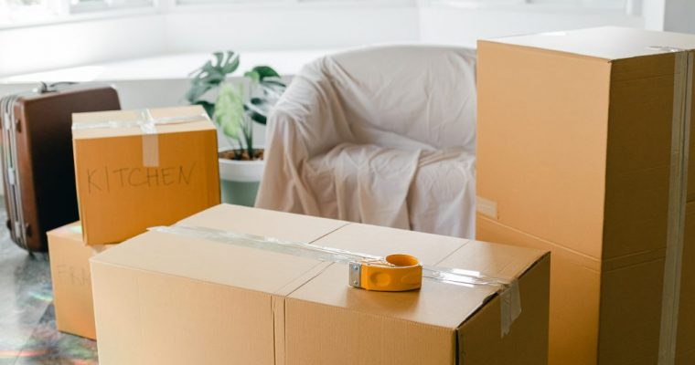 Tips To Know Before Hiring Movers